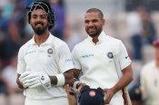इन 3 भारतीयों के लिए टेस्ट में वापसी करना है मुश्किल, कभी खेले थे जबरदस्त