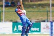 ICC ने जारी किये अप्रैल के प्लेयर ऑफ द मंथ के नामिनेशन, बाबर आजम, फखर जमां को टक्कर दे रहा नेपाली खिलाड़ी