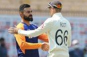 ये हैं सबसे ज्यादा सैलरी पाने वाले टाॅप-10 क्रिकेटर्स, भारतीय खिलाड़ी हैं पीछे