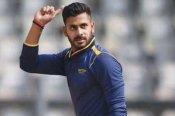 पश्चिम बंगाल चुनाव : क्रिकेटर से MLA बने मनोज तिवारी, जानिए कितने वोटों से मिली जीत