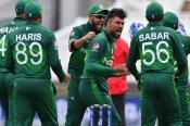 IPL खेलने के लिए प्लान बना रहा है पाकिस्तानी खिलाड़ी, बच्चों को पढ़ाएगा इंग्लैंड में