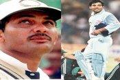 ये पहली बार नहीं है, इससे पहले भी दो भारतीय टीम एक साथ उतर चुकी हैं मैदान पर
