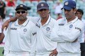 दिग्गज क्रिकेटर की भविष्यवाणी, भारत 3-2 से इंग्लैंड के खिलाफ जीतेगा टेस्ट सीरीज