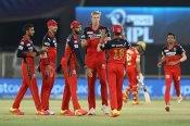 IPL स्थगित होने पर RCB ने कहा- BCCI ने सभी का ध्यान रखते हुए फैसला लिया
