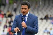भारत के खिलाफ न्यूजीलैंड का पलड़ा रहेगा भारी, संजय मांजरेकर ने बताई वजह