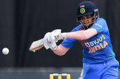 The Hundred : इस टीम के लिए खेलेंगी शैफाली वर्मा, BCCI से मिली अनुमति