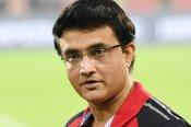 BCCI पर लगे महिला क्रिकेट को नजअंदाज करने के आरोप, गांगुली ने दिया ये जवाब