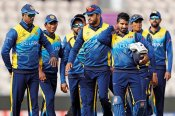 भारत के खिलाफ सीरीज से पहले श्रीलंकाई खिलाड़ियों ने बोर्ड को दी संन्यास लेने की धमकी