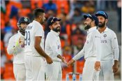 जानिए कब टीम इंडिया पहुंचेगी इंग्लैंड, परिवार को साथ ले जाने की मिली अनुमति