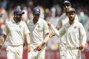 अगर भारतीय खिलाड़ियों के पास नहीं हुई यह चीज तो कट जायेगा WTC फाइनल से पत्ता