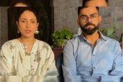 कोरोना की लड़ाई में उतरे विराट-अनुष्का, दान किये 2 करोड़ रुपये, जमा कर रहे 7 दिन में 7 करोड़