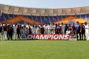 WTC फाइनल के लिये भारतीय टीम का हुआ ऐलान, 4 नये खिलाड़ियों को मिली जगह