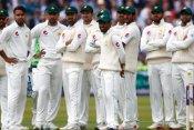 पाकिस्तान में सैकड़ों खिलाड़ी छोड़ना चाहते हैं फर्स्ट क्लास क्रिकेट, पूर्व क्रिकेटर ने PCB पर लगाया बड़ा आरोप