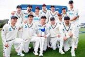 न्यूजीलैंड ने 20 खिलाड़ियों को थमाया सेंट्रल कॉन्ट्रैक्ट, इन 2 प्लेयर्स को पहली बार मिला करार