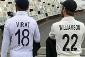 WTC फाइनल में जानें कौन है जीत का दावेदार, ICC मैचों में किसका पलड़ा रहा है भारी, देखें आंकड़े