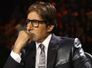 Nidahas Trophy: ट्राईसीरीज के हीरो दिनेश कार्तिक से अमिताभ बच्चन ने क्यों मांगी माफी?