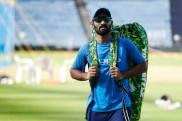3rd ODI: सुरेश रैना की जगह दिनेश कार्तिक को मिल सकता है मौका