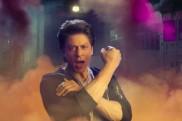 IPL 2018: शाहरुख खान ने बाकी टीमों को दी चेतावनी, Video में बोले- 'KKR है तैयार'