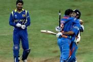 आज ही के दिन धोनी के इस 'छक्के' ने भारत को जिताया था वर्ल्ड कप, सचिन का सपना किया था पूरा