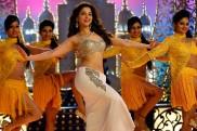 IPL-11 के उद्घाटन समारोह में Tamanna बिखेरेंगी अपने डांस का जलवा, 5 मिनट के लेंगी 50 लाख