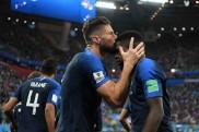 FIFA World Cup 2018 Final: फ्रांस को हराकर इतिहास रचने उतरेगी क्रोएशिया