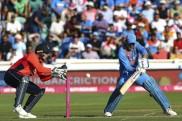 IND vs ENG: 'धोनी की पारी ने मुझे मेरी 36 रनों की 'बदनाम' पारी याद दिला दी'