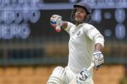 वेस्टइंडीज के खिलाफ टेस्ट श्रृंखला में इन दो युवा खिलाड़ियों को मिला मौका