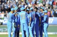 INDvsWI: शार्दुल ठाकुर की वनडे टीम से हुई छुट्टी, अब मैदान में जलवा बिखेरते नजर आएगा ये खिलाड़ी