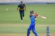 विजय हजारे ट्रॉफीः शॉ ने फिर मचाया धमाल, हैदराबाद को हराकर फाइनल में मुंबई
