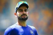 आईपीएल में विराट कोहली की खराब फॉर्म के बाद बचाव में उतरे दिलीप वेंगसरकर