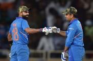 टीम इंडिया के खिलाफ पाक की नापाक कोशिश को आईसीसी ने दिया झटका