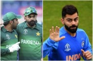 इंडो-पाक मैच के पहले ICC फुल एक्शन में, चप्पे-चप्पे पर होगी उसकी नजर, सेना भी अलर्ट