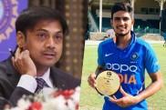 शुबमन गिल को टीम इंडिया में कब मिलेगी जगह, मुख्य चयनकर्ता ने दिया जवाब