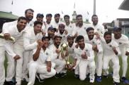 वर्ल्ड टेस्ट चैंपियनशिप: क्या है टेस्ट क्रिकेट का 'वर्ल्ड कप', जानिए सब कुछ