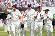वर्ल्ड कप के 'हैंगओवर' से नहीं उबरा इंग्लैंड, लॉर्ड्स टेस्ट में बने 4 अजूबे रिकॉर्ड
