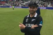 विलियमसन ने बताया वर्ल्ड क्लास बैटिंग वाली टीम इंडिया को कैसे सेमीफाइनल में दी मात