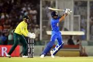 INDvSA: दूसरे टी-20 में जीत के बाद कोहली ने दिया युवाओं के नाम ये संदेश