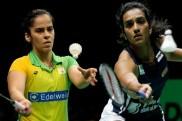 China Open: पीवी सिंधु और साई प्रणीत अगले दौर में, पहले राउंड में सायना नेहवाल बाहर