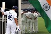 भारत के ऐसे तीन खिलाड़ी जो बन सकते हैं अगले रो-हिट (RO-HIT MAN) मैन
