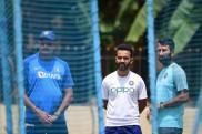 जीत की लहर पर सवार भारतीय टीम के चयनकर्ता ले रहे पैर पर कुल्हाड़ी मारने वाले फैसले