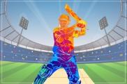 ये हैं टेस्ट क्रिकेट में सर्वाधिक छक्के लगाने वाले 5 बल्लेबाज, आखिरी नंबर पर हैं वीरेंद्र सहवाग