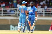 IND vs AUS: सचिन-अमला को पीछे छोड़ इस लिस्ट में नंबर 1 बने रोहित शर्मा, बनाया बड़ा रिकॉर्ड