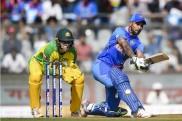 IND vs AUS: राजकोट वनडे में जीत के लिये भारत को करने होंगे यह 5 बदलाव, नहीं तो हार जायेगी सीरीज