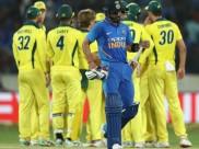 IND vs AUS: तो क्या एडम जाम्पा से डरने लगे हैं किंग कोहली, विराट के खिलाफ सबसे सफल गेंदबाज बने