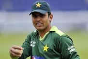 क्या पाकिस्तान टीम में चल रही है पाॅलिटिक्स, कामरान ने उड़ाईं PCB की धज्जियां