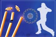 दुनिया का अकेला गेंदबाज जिसने तीनों फाॅर्मेट में पहला विकेट क्लीन बोल्ड करके लिया, है इंडियन