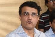 दुबई में होगा एशिया कप, भारत-पाकिस्तान दोनों टीमें खेलेंगी मैच