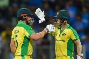 डार्विन T20 क्रिकेट लीग: यहां देखें पूरा शेड्यूल, मैच टाइमिंग, जगह, टीमों की जानकारी