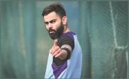 लॉकडाउन के दौरान इंस्टाग्राम पोस्ट से सर्वाधिक कमाई करने वाले क्रिकेटर बने विराट कोहली