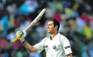 वीवीएस लक्ष्मण ने बताया टेस्ट इतिहास के सबसे विध्वसंक सलामी बल्लेबाज का नाम